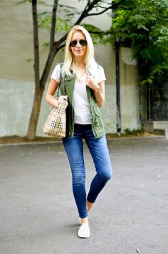 Wear denim seven days a week? No problem said blogger @katiesbliss. She took the Target challenge and wore our denim for a week. Skinny jeans, jeggings and boyfriend cut, check out her outfits here: http://www.katiesbliss.com/2015/09/7-days-of-target-denim-relaunched-katies-bliss.html/