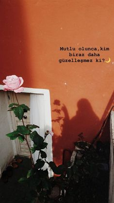 Quotes For Book Lovers, Book Quotes, Whatsapp Dp, Wallpaper S, Screen Wallpaper, Happy New Year Wallpaper, Having No Friends, Rare Words, Visual Statements