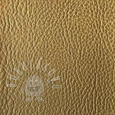 Umelá koža KARIA gold Burlap, Reusable Tote Bags, Gold, Hessian Fabric, Jute, Canvas, Yellow