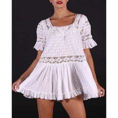 Shop - Antica Sartoria Ibiza Style, Ibiza Fashion, Dresses, Headscarves, Vestidos, Dress, Gown, Outfits, Dressy Outfits