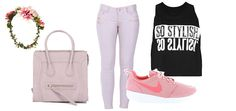 Outfit of the day: So Stylish