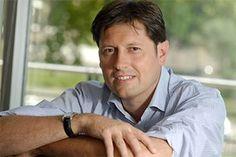 Olivier Comte est nommé Directeur Général du groupe Ankama - Basé au siège de l'entreprise à Roubaix, Olivier Comte va apporter son expertise en management pour soutenir la prochaine étape cruciale du développement d'Ankama à l'international. Dans le même ...