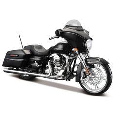 Harley Davidson News – Harley Davidson Bike Pics Harley Davidson Dyna, Harley Davidson Street Glide, Harley Davidson Motorcycles, Dyna Super Glide Sport, Street Glide Special, Motorcycle Garage, Motorcycle Tips, Triumph Motorcycles, Custom Motorcycles