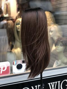 Kim k – Tess Wigs Ombre Wigs, Hot Tools, Long Wigs, No Plastic, Styling Tools, Hair Comb, Milwaukee, Beyonce, Ponytail