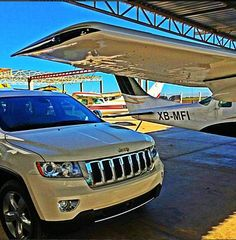 Flashy: Private planes and the latest cars are the supposed perks of the narco lifestyle. Such planes in particular are used to smuggle narcotics north of the border Private Plane, Private Jet, Narcos Wallpaper, Bad Girl Wallpaper, Instagram King, Jeep Rubicon, Latest Cars, Exotic Cars, Luxury Lifestyle