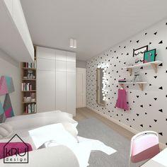 Girls Bedroom, Bedroom Decor, Sister Room, Interior Photography, Kids Room, Toddler Bed, Ikea, Living Room, Interior Design