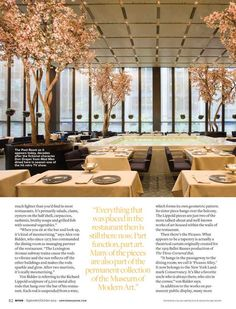 Arrive Magazine - September, 2012 - Page 82-83