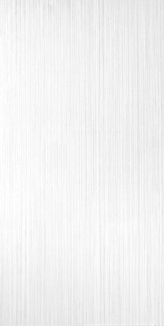 Discount Glass Tile Store - Lines Collection - White 12X24 Porcelain Tile On Sale! $2.49 sq.ft, $2.49 (http://www.discountglasstilestore.com/lines-collection-white-12x24-porcelain-tile-on-sale-2-49-sq-ft/)