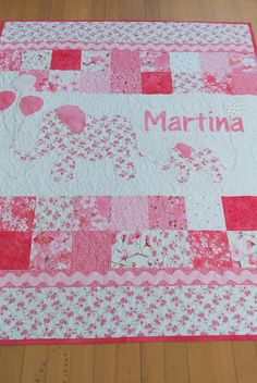 modern handmade baby quilt for sale by on etsy baby quilt baby boy nursery ideas baby shower gift ideas handmade bau2026
