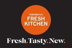 fresh kitchen logo