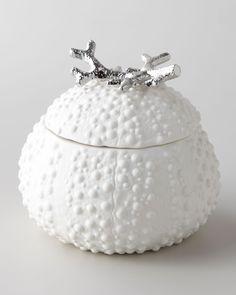 http://archinetix.com/michael-aram-sea-urchin-candle-p-1754.html