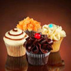 Makes me hungry   http://media.photobucket.com/image/cupcake/lpmissdoitall/Cupcakes%20to%20Do/Cinnabon-Cupcakes.jpg?o=34