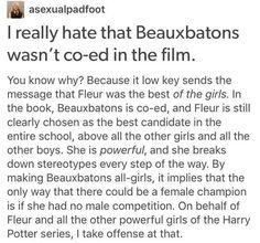 Harry Potter Dump Part 33