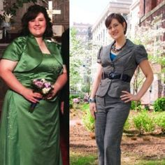 Weight loss salad dressings