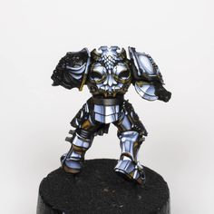 If you have been wanting then yes, the new tutorial about painting this miniatur… - PAINTING TECHNIQUES Warhammer Paint, Warhammer Fantasy, Warhammer 40000, Mini Paintings, Cool Paintings, Painting Tips, Painting Techniques, Minis, Fairy Drawings
