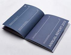 查看此 @Behance 项目: \u201cSNGP Annual Report\u201d https://www.behance.net/gallery/22767369/SNGP-Annual-Report