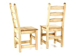 58 Best Chaises Longues images | Furniture, Interior, Home