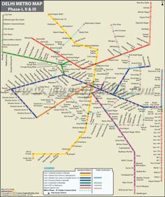 ghent metro map » Full HD Pictures [4K Ultra]   Full Wallpapers