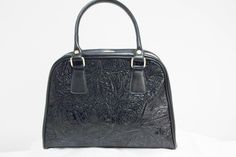 Stilig veske i norsk design - Bibba.no Backpacks, Bags, Fashion, Handbags, Moda, Fashion Styles, Backpack, Fashion Illustrations, Backpacker