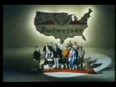 These Commercials Show Why Budweiser Won the Beer Wars | FWx