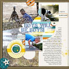 Boys-Will-Be-Boys_WEB-500-px_250