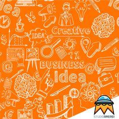 Aumentar tus ventas…No tiene precio 💰  En Studio-Area51 conocemos las estrategias de marketing adecuadas para motivar la compra. ¡Valora tu empresa, vende más y mejor! 📈  #StudioArea51 #AgenciaDePublicidad #MarketingDigital #Marketing #EstrategiaDeVentas #PrecioDelProducto Marketing Digital, Creative, Movie Posters, Advertising Agency, Marketing Strategies, Psicologia, News, Film Poster, Billboard