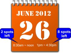 Facebook Seminar Kelowna June 26, 2012 Learn how to use your Facebook Page effectively $97 Find more information by clicking on the image #Facebook #Kelowna