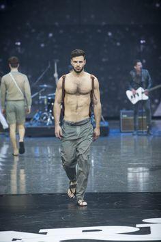 #marcstone #topless #accessories #EFN14