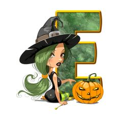Halloween Iii, Holidays Halloween, Princess Zelda, Anime, Fictional Characters, Art, Pumpkins, Bruges, Letters