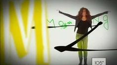 all the people moving macaco - YouTube