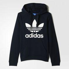 29 Le Tendenze Della Moda Pinterest Pullover, Adidas E 50°