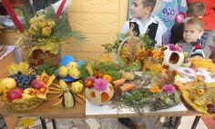 Die Kinder haben Moldawien ein Stück weit bunter gemacht.