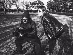 Está chegando a hora! A partir do dia 01 de agosto bandas e cantores independentes de todo o Brasil podem se inscrever no ATW80 - Around The World in 80 Music Videos - e concorrer a um videoclipe na faixa. O projeto é do casal de filmmakers Leo Longo e Diana Boccara que rodaram o mundo registrando o trabalho de diferentes músicos. Ficou interessado? Corre lá no site da 89 FM http://ift.tt/29RQdW9. #ATW80 #ConcursoATW80 @atw80musicvideos