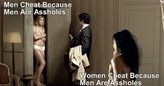 Women's Logic You Will Never Understand
