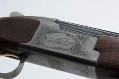 28 Best Shotguns images in 2017 | Shotguns, Firearms, Weapons