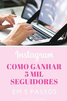 COMECE AGORA MESMO! Super facil! #marketingdigital #mkt #instagrammarketing #instagram #instagramtips #instagramstoryideas #empreendedorismo #empreendedorismodigital #midiassociais #blogueira #influenciadoradigital #digitalinfluencer