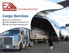 House Movers, Cargo Services, Abu Dhabi, Easy, City Movers