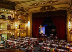#Heaven on Earth for book's...     http://tracksandloops.weebly.com/