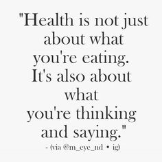 Motivation Quotes : HEALTHCARE Diet to lose weight Yoga clothes for your studio-to-street lifestyle . - About Quotes : Thoughts for the Day & Inspirational Words of Wisdom Motivacional Quotes, Great Quotes, Quotes To Live By, Inspirational Quotes, Hard Quotes, Famous Quotes, Food Qoutes, Coach Quotes, Yoga Quotes