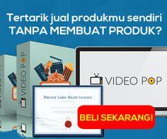 Video Pop ID
