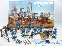 Best Outdoor Toys, Wrangler Shirts, Game Pieces, Childhood Toys, Christmas Toys, Toy Soldiers, Wild West, Vintage Toys, Playground