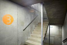 Prague's Passive Solar Social Housing Project Makes the Most o...