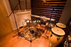 Your drum sound is the most important aspect of your mix. Mixing drums is therefore a number one priority for laying that solid foundation to your tracks, guaranteeing you a solid rhythm section.