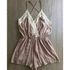 """""""This romper is ideal for these hot Summer months!  For pricing and size availability, please call us at 786-740-1407 or email us at r2cboutique@gmail.com  #LooksWeLove #OutfitsWeLove  #jumper #SummerStyle #Boutique #Fashion #Summer #Style  #Weekend #OOTD #OOTN #Miami #onlineboutique #CoralGables #Pinecrest #SouthMiami #SouthBeach #Wynwood #PembrokePines #Midtown #Kendall #MiamiLakes #Downtown #tagforlikes"""" Photo taken by @racktocloset on Instagram"""