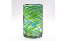 VASO | VIDRIO SOPLADO | GLASS | BLOW GLASS