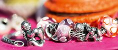 Trollbeads Valentine's Day Style