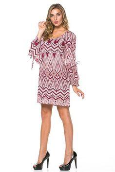 The Simpson Dress, $52.00 Best South Carolina, Best Alabama, Best Texas A&M, Best Mississippi State www.firstandtengamedaydresses.com