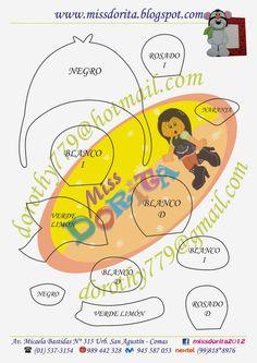 Miss Dorita: Molde del Video del Portafoto Navideño Paper Piecing Patterns, Pattern Paper, Dory, Scrapbook Paper, Scrapbooking, Manga Anime, Templates, Crafts, Lema