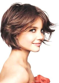 Fringe Haircut Short Haircuts 2017 Bangs Styles