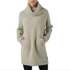 BurtonAvalanche+Sweater+-+Women's